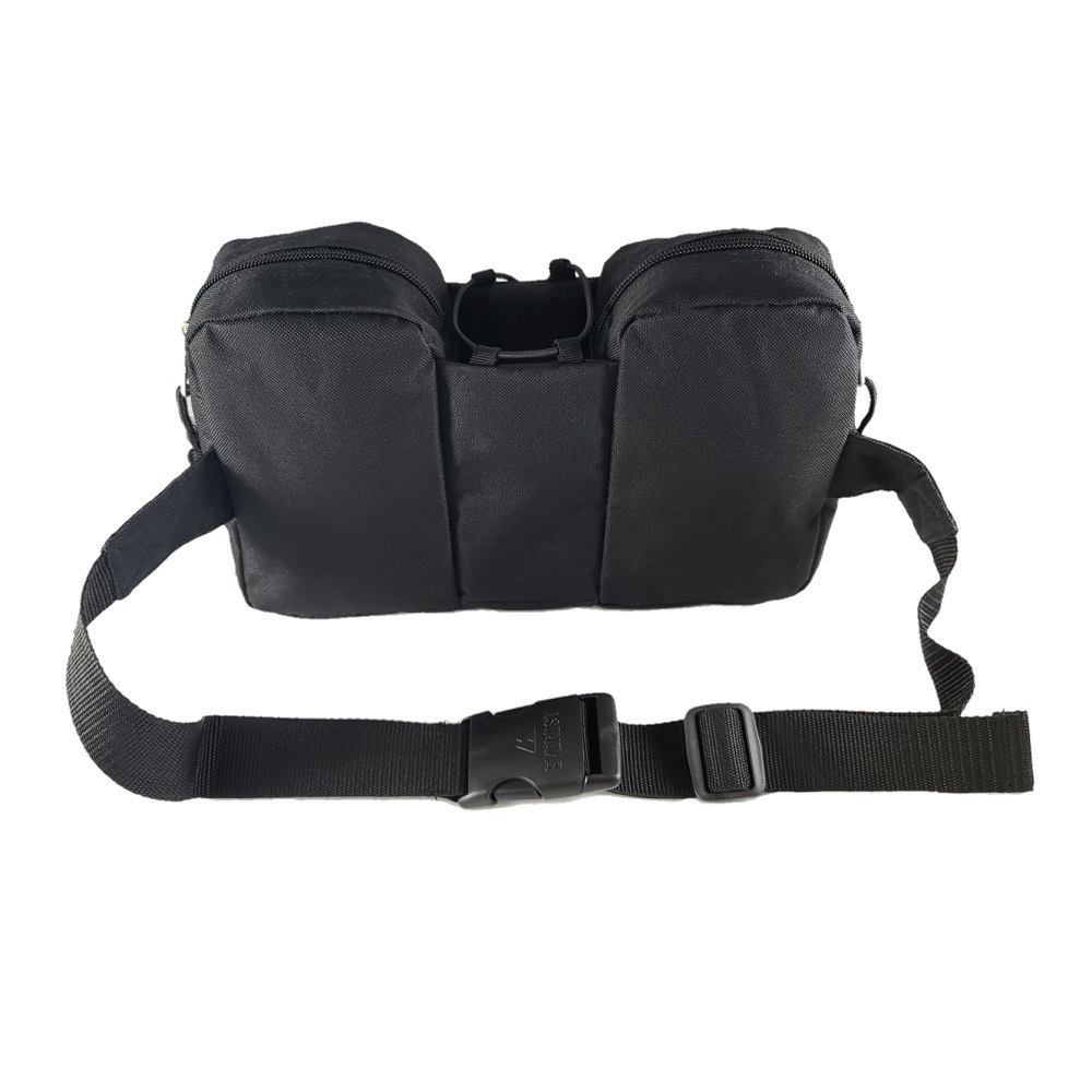 Essential Hydration Waist Pack