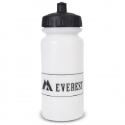 Everest Squeeze Bottle
