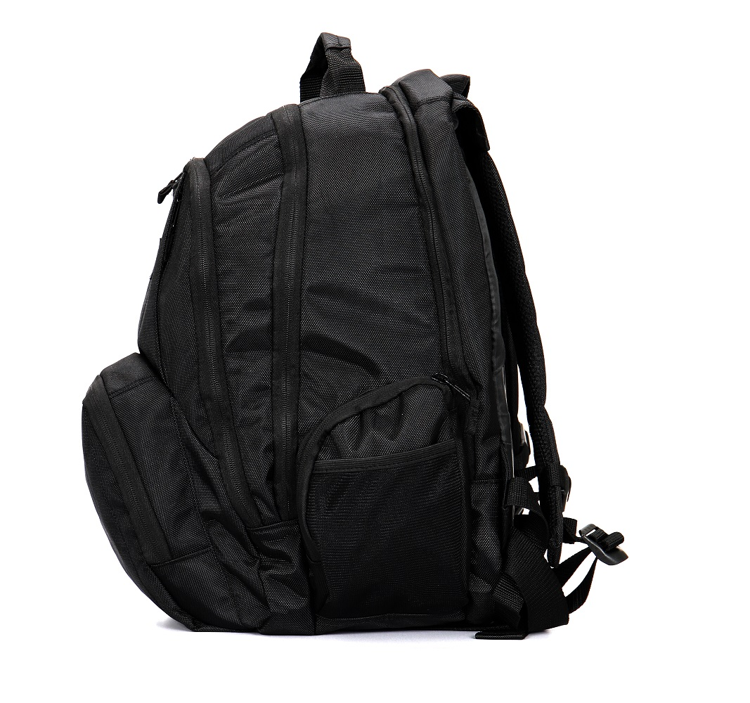 Everest Transport Laptop Backpack