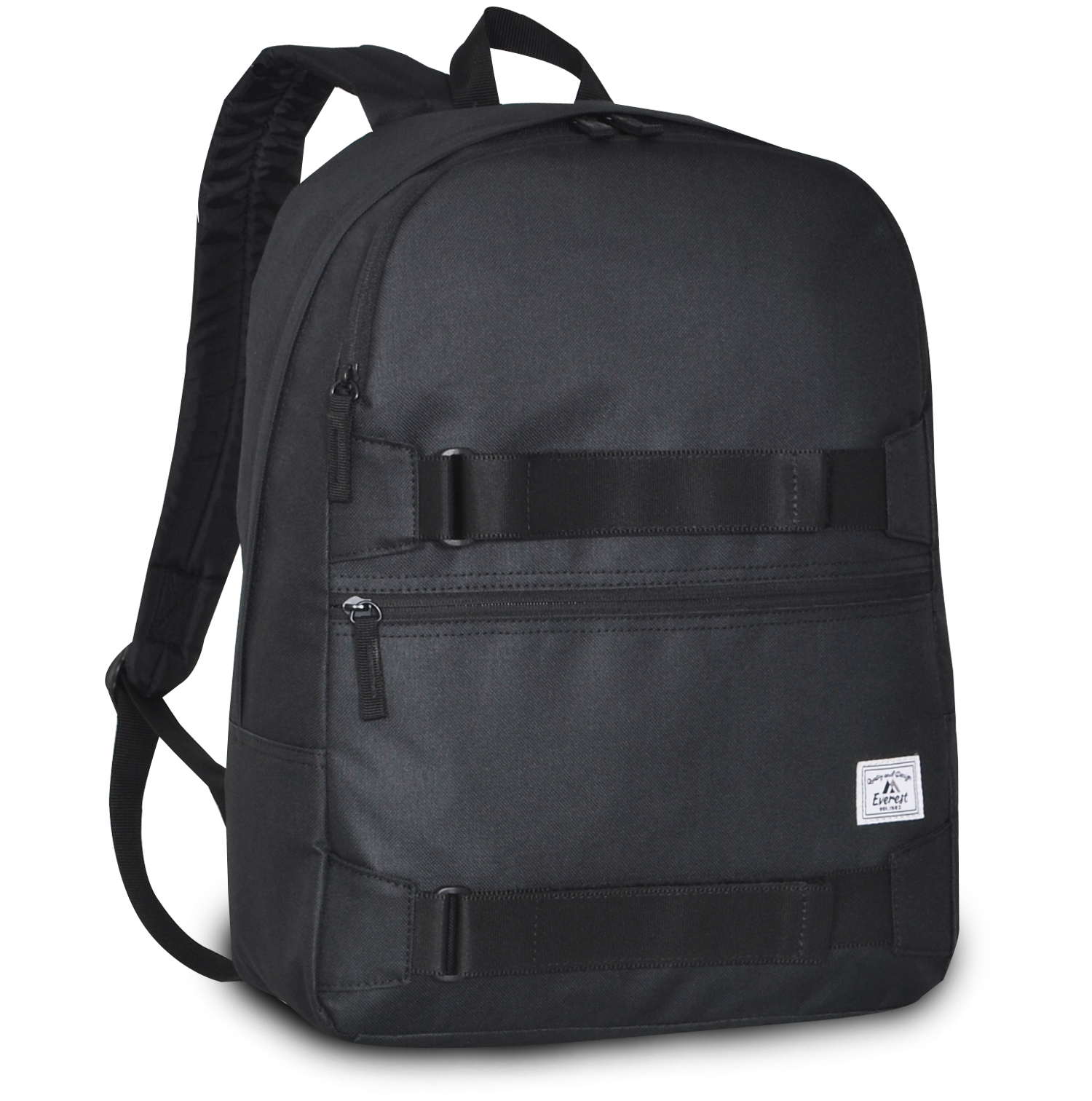 Everest Griptape Backpack
