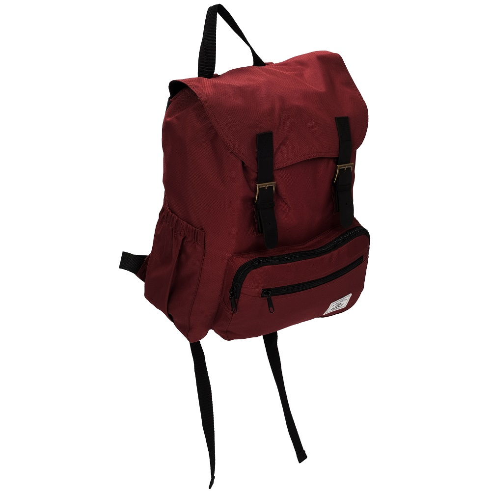 Everest Stylish Rucksack