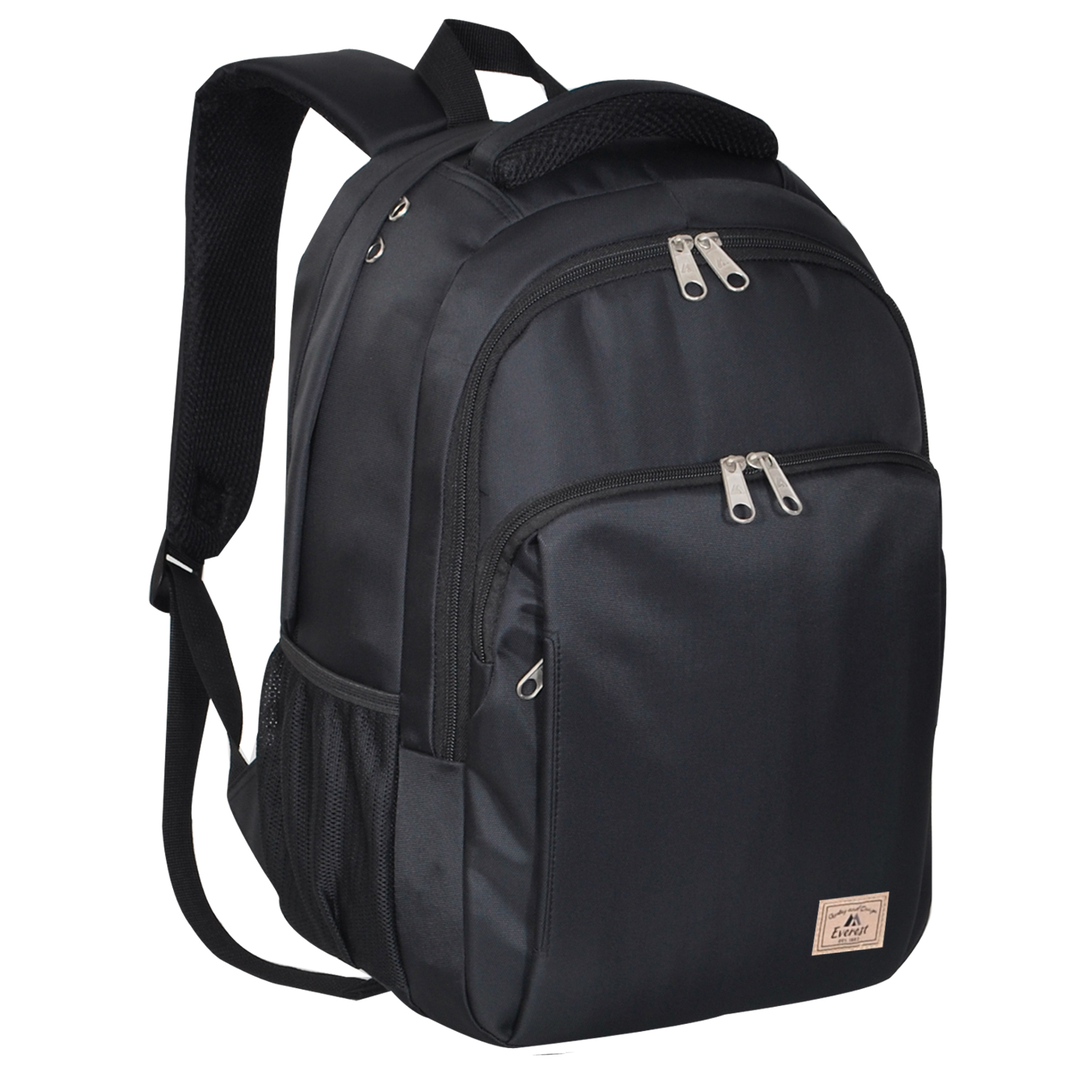Everest City Traveler Backpack