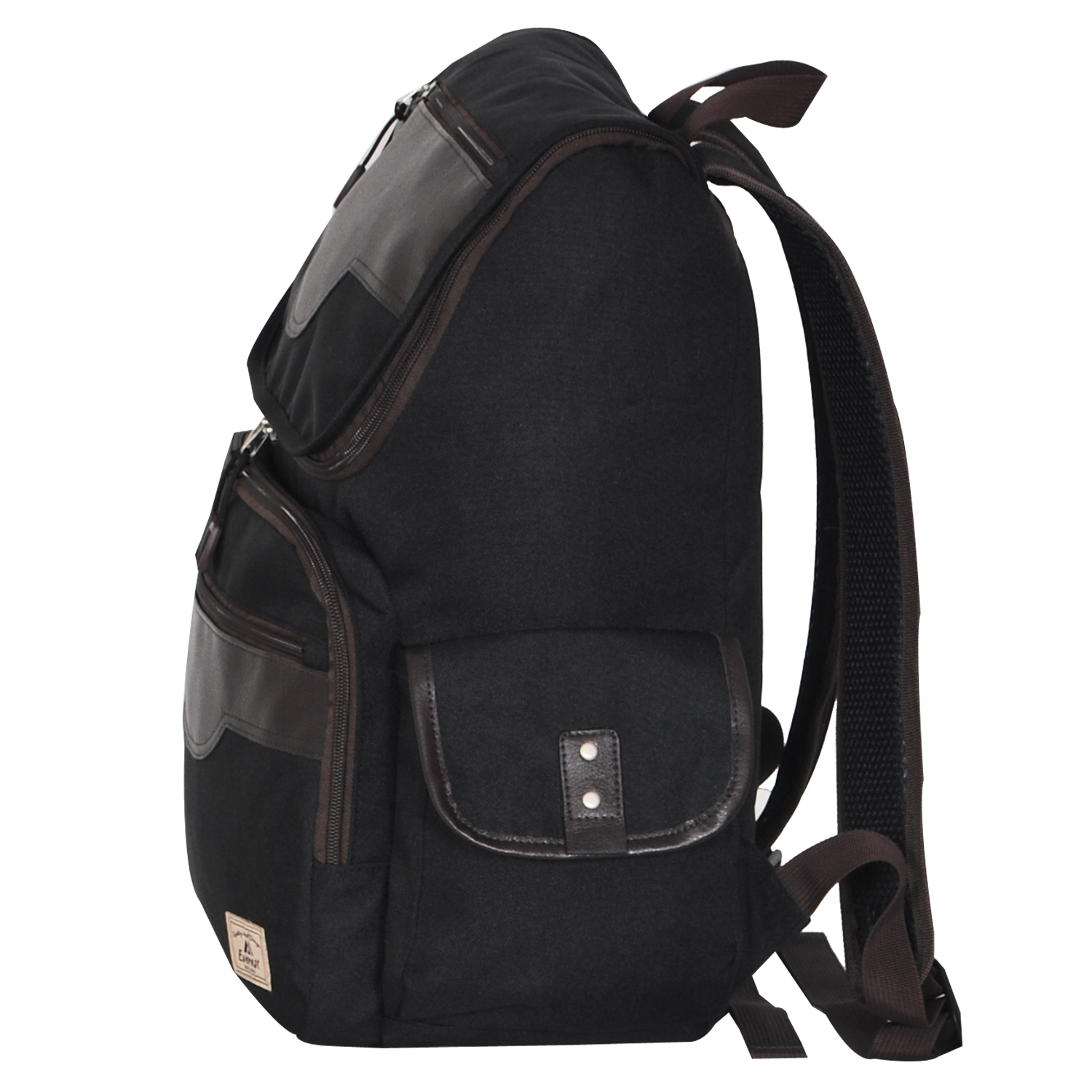 Everest Wrangler Backpack