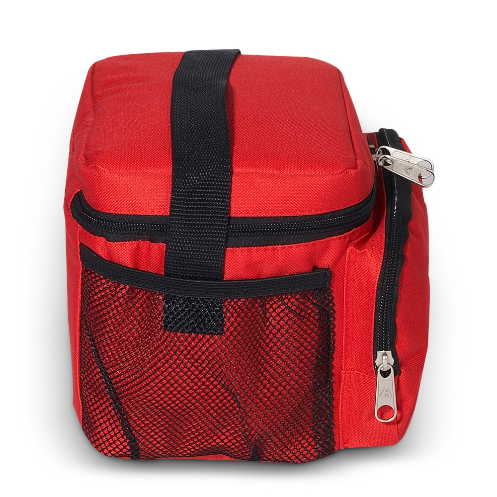 Everest Cooler / Lunch Bag