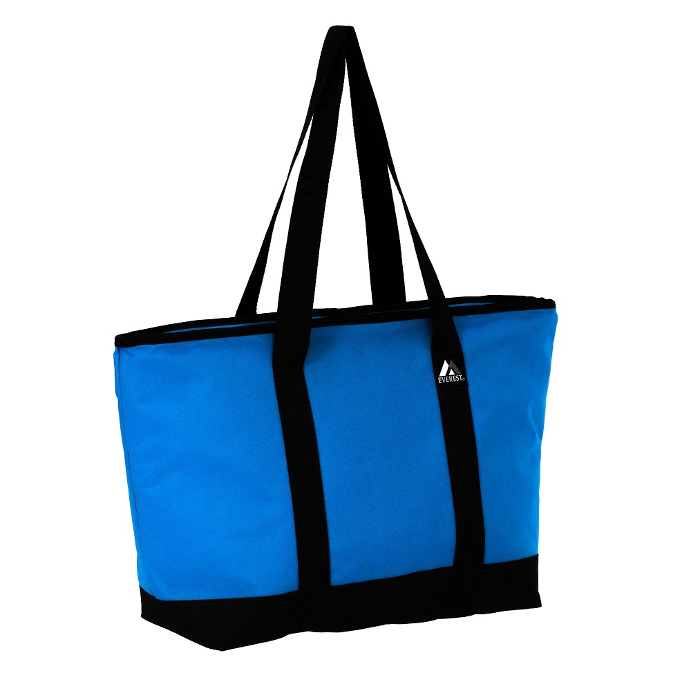Everest Hope Insulated Tote