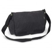 Everest Canvas Messenger - Large