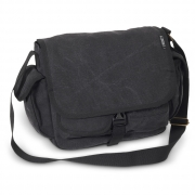 Everest Canvas Messenger - Small