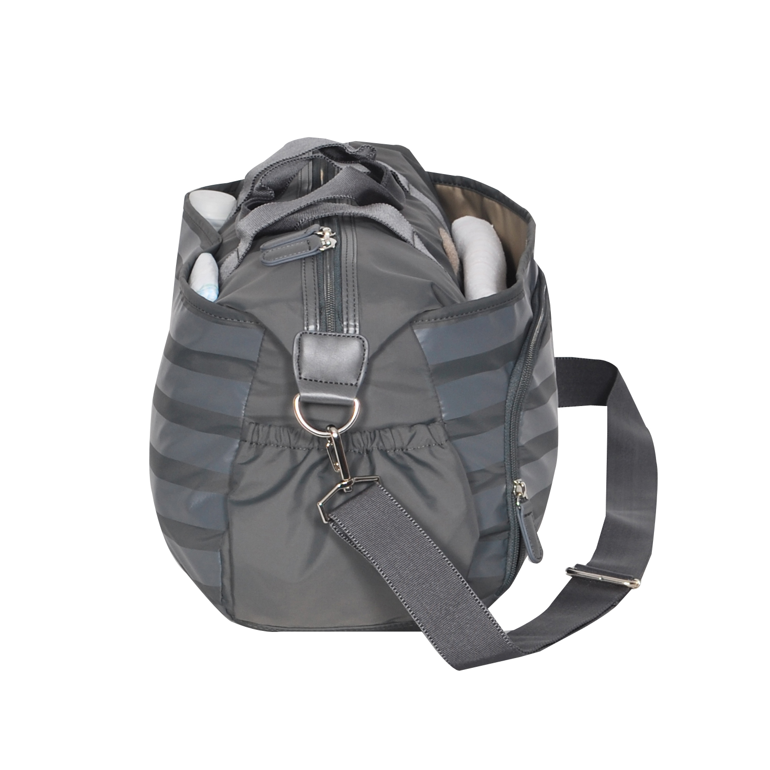 Everest Diaper Bag w/ Changing Station