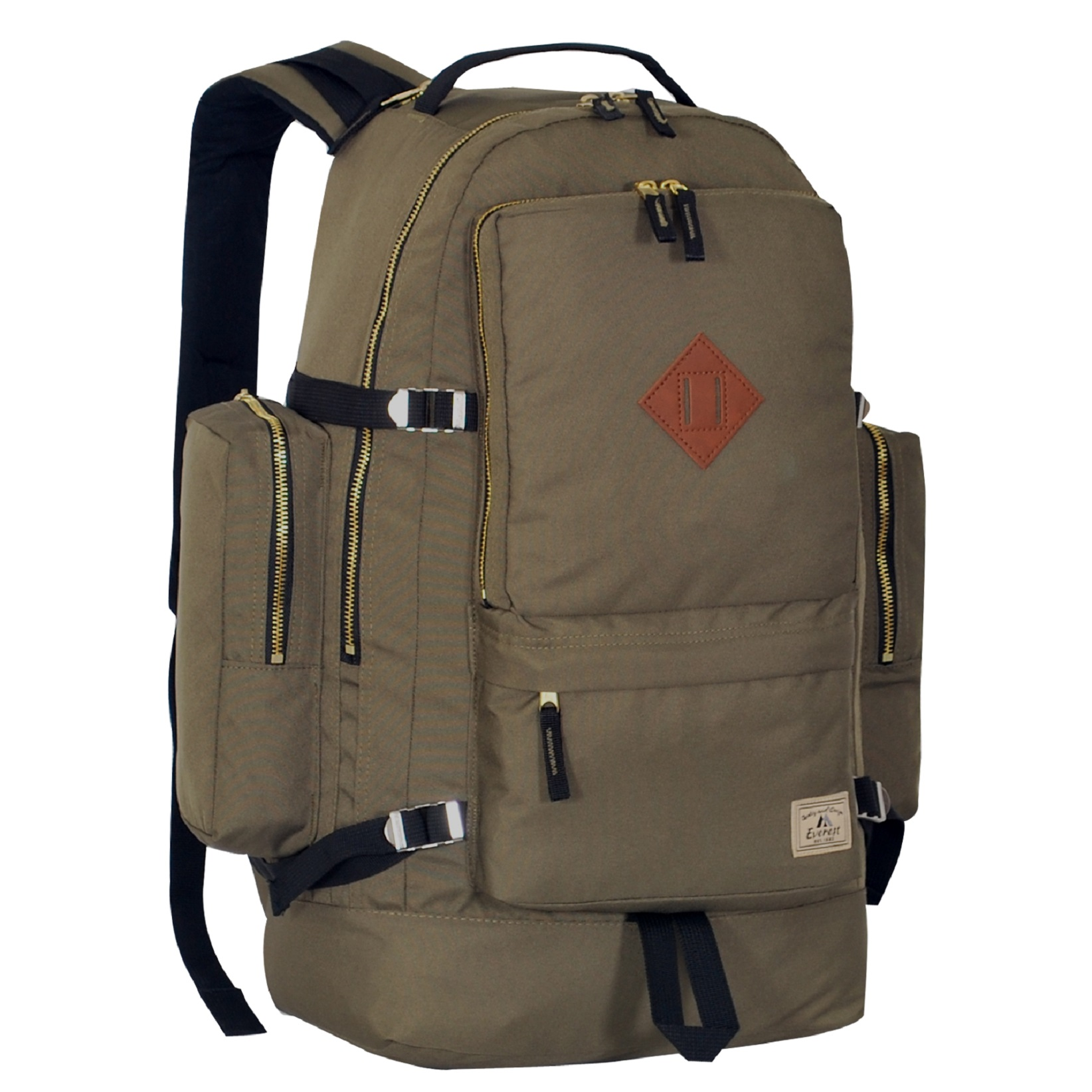 Everest Daypack w/Laptop Pocket
