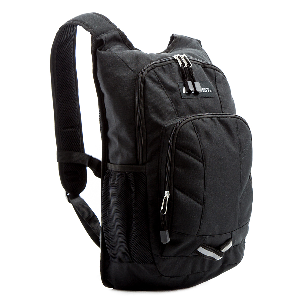 Everest Mini Hiking Pack