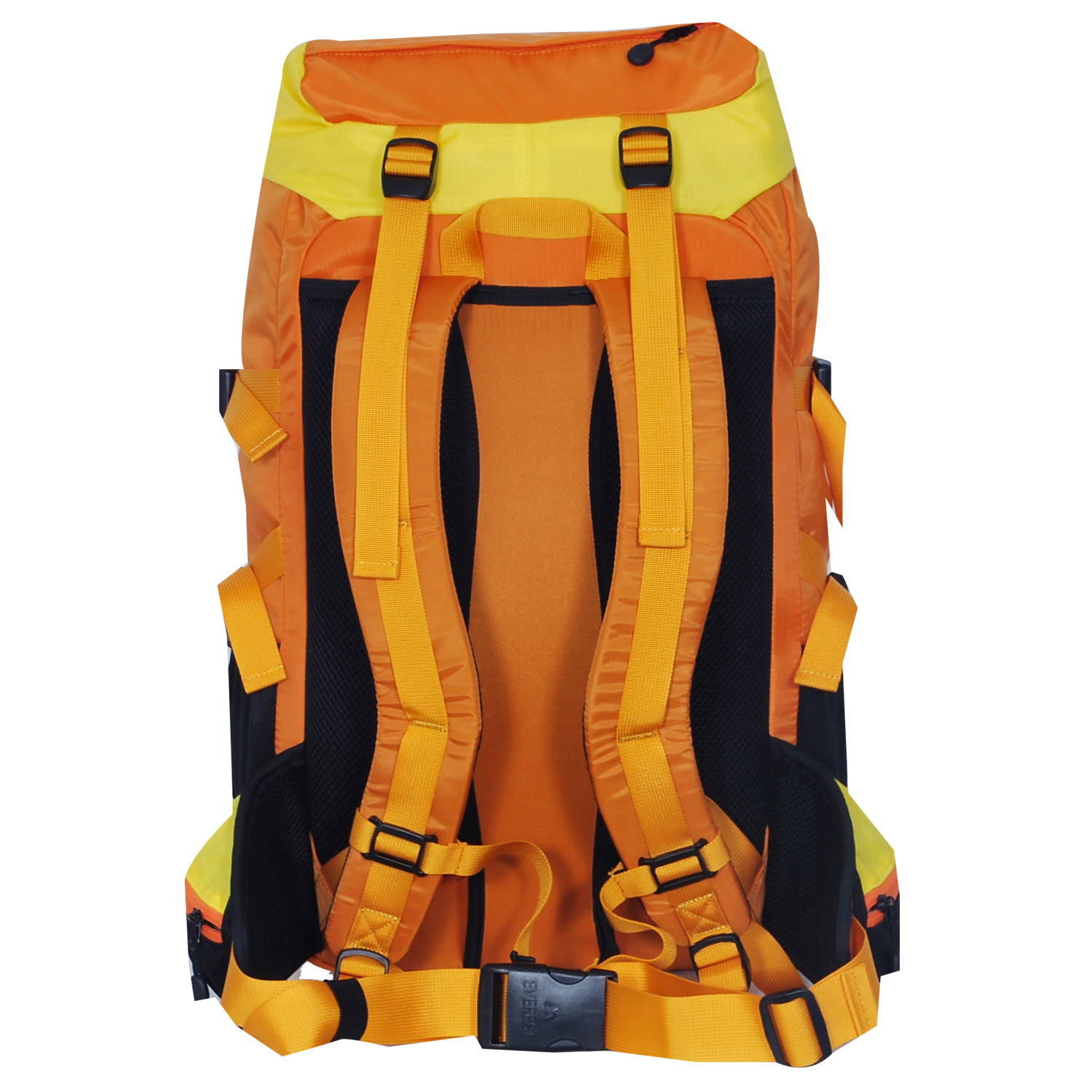 Everest Weekender Hiking Pack