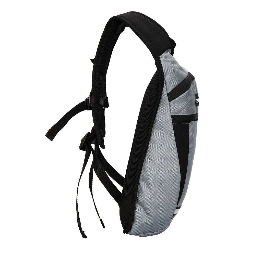 Everest Mound Hiking Pack