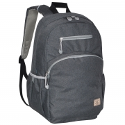 Everest Stylish Laptop Backpack