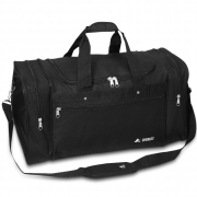 Everest Sports Duffel - Large