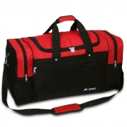 Everest Sports Duffel