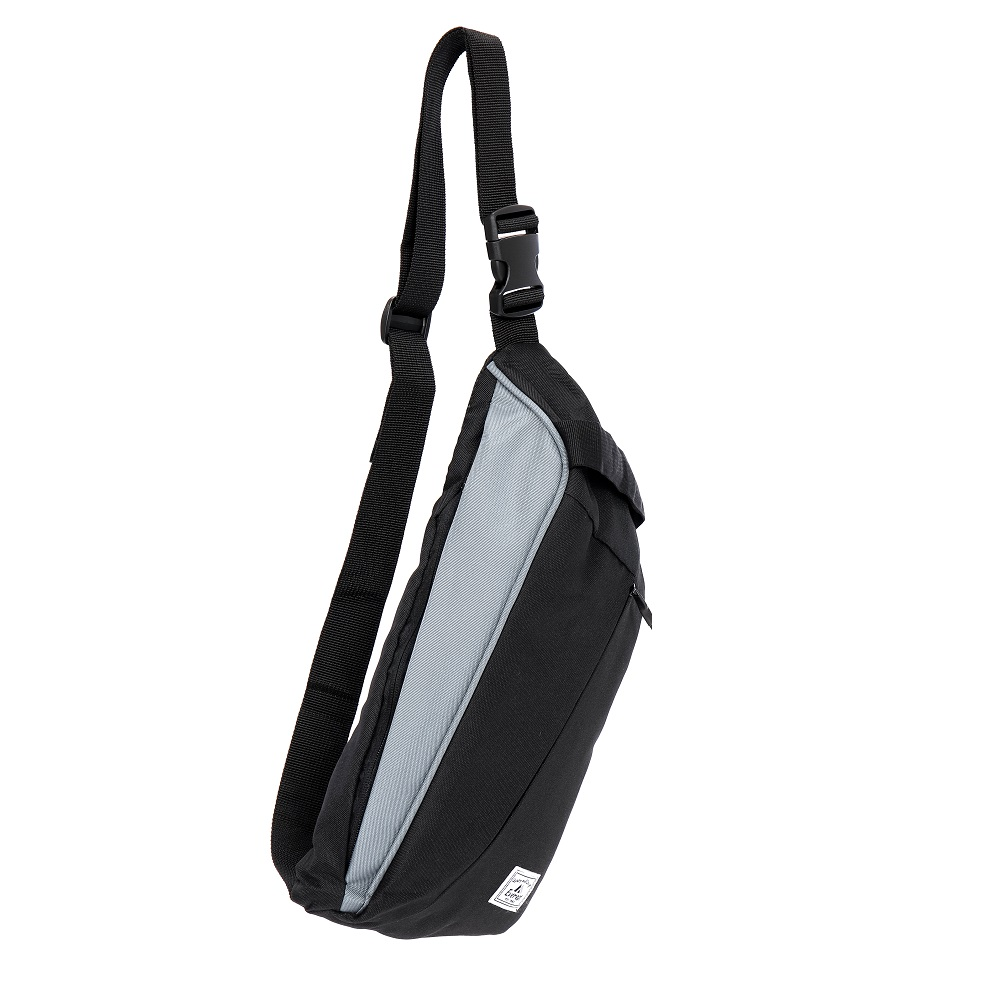 Everest Sling Messenger Bag