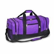 Everest Sporty Gear Bag - Large