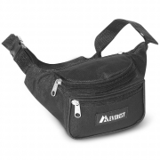 044KD - Everest Fanny Pack - Small