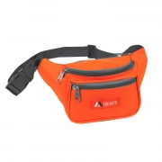 Everest Signature Waist Pack - Small
