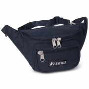 Everest Waist Pack - Medium