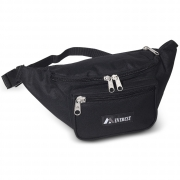 Everest Waist Pack - Large