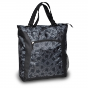 Everest Laptop Tote Bag