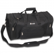 Everest Classic Gear Bag - Small