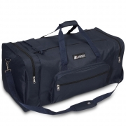 Everest Classic Gear Bag - Large