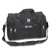 Everest Travel Gear Bag