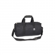 Everest 16-Inch Round Duffel