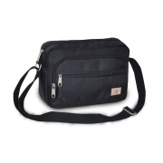 Everest Shoulder Bag