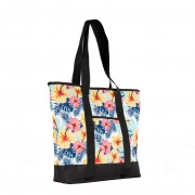 Everest Fashion Shopping Tote