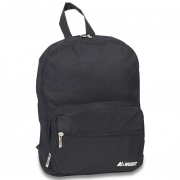 Everest Junior Ripstop Backpack