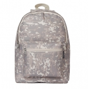 Digital Camo Basic Backpack