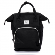 Everest Mini Backpack Handbag