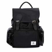 Everest Handbag Backpack
