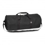 30P - Everest 30-Inch Round Duffel