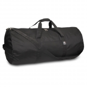 Everest 36-Inch Round Duffel