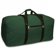 Everest Cargo Duffel - Large