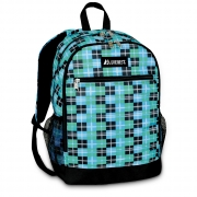 Everest Multi-Compartment Casual Backpack