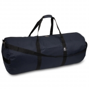 Everest 40-Inch Round Duffel