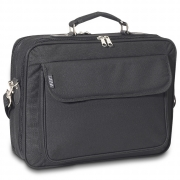 Everest Classic Laptop Case