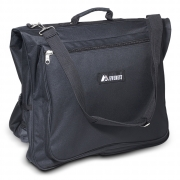 572C - Everest Basic Garment Bag