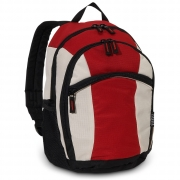 Everest Deluxe Junior Backpack