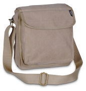 Everest Canvas Messenger