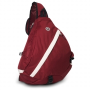 Everest Sporty Sling Bag
