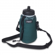 BH10NB - Everest Bottle Holder Pack