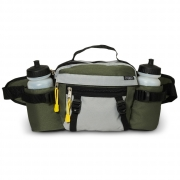 Everest Dual Squeeze Hydration Pack