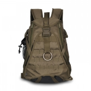 Everest Tactical Hydration Backpack