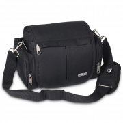 Everest Camera Bag - Large